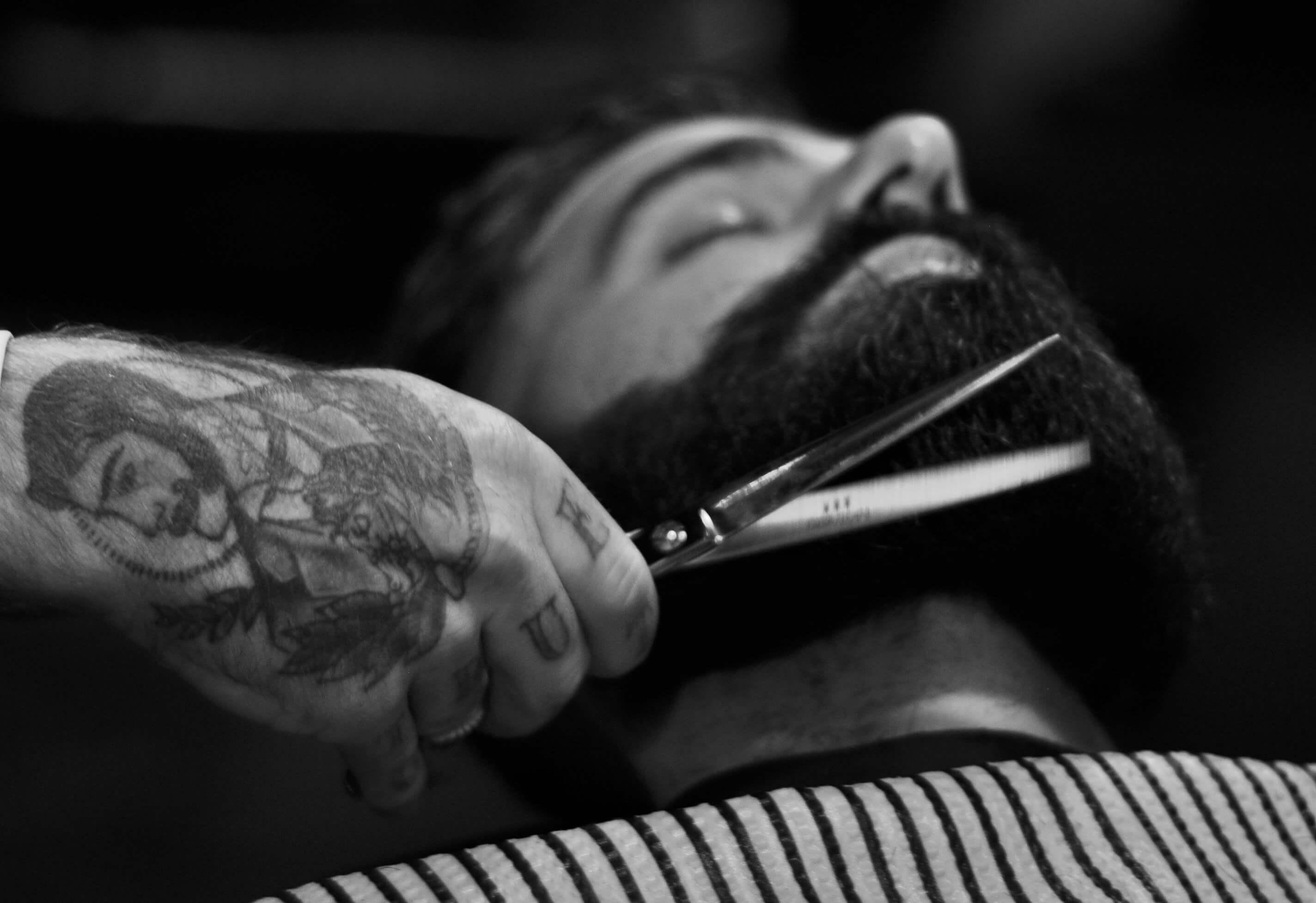 BarberInk.ro - Barbershop - Frizerie - blog1